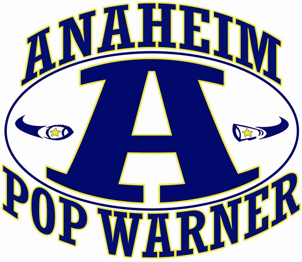Anaheim Rams Wwwtollebildcom